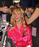 Celebrity Photo: Anne Vyalitsyna 2243x2650   664 kb Viewed 14 times @BestEyeCandy.com Added 164 days ago