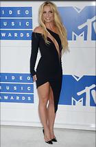 Celebrity Photo: Britney Spears 2100x3201   1,099 kb Viewed 969 times @BestEyeCandy.com Added 874 days ago