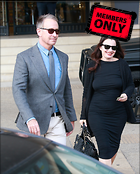 Celebrity Photo: Fran Drescher 2409x3000   1.3 mb Viewed 0 times @BestEyeCandy.com Added 90 days ago