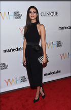 Celebrity Photo: Victoria Justice 2357x3600   590 kb Viewed 58 times @BestEyeCandy.com Added 28 days ago
