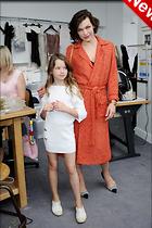 Celebrity Photo: Milla Jovovich 2100x3150   758 kb Viewed 11 times @BestEyeCandy.com Added 37 hours ago