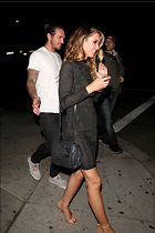 Celebrity Photo: Audrina Patridge 1200x1800   280 kb Viewed 13 times @BestEyeCandy.com Added 43 days ago