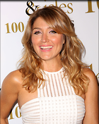 Celebrity Photo: Sasha Alexander 2380x3000   900 kb Viewed 149 times @BestEyeCandy.com Added 368 days ago