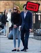 Celebrity Photo: Lindsay Lohan 2333x3000   2.1 mb Viewed 1 time @BestEyeCandy.com Added 22 days ago