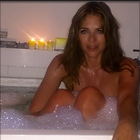 Celebrity Photo: Elizabeth Hurley 4 Photos Photoset #347274 @BestEyeCandy.com Added 328 days ago