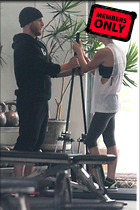 Celebrity Photo: Ashley Greene 2133x3200   3.2 mb Viewed 1 time @BestEyeCandy.com Added 113 days ago