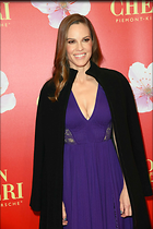 Celebrity Photo: Hilary Swank 1200x1798   244 kb Viewed 133 times @BestEyeCandy.com Added 114 days ago