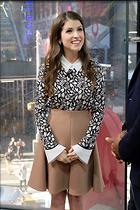Celebrity Photo: Anna Kendrick 2000x3000   1.1 mb Viewed 6 times @BestEyeCandy.com Added 84 days ago