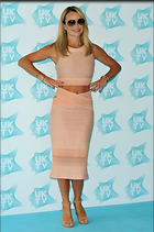 Celebrity Photo: Amanda Holden 1200x1807   221 kb Viewed 132 times @BestEyeCandy.com Added 308 days ago