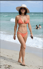 Celebrity Photo: Bethenny Frankel 1200x1913   280 kb Viewed 45 times @BestEyeCandy.com Added 441 days ago