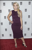 Celebrity Photo: Jamie Lynn Spears 1200x1827   216 kb Viewed 47 times @BestEyeCandy.com Added 103 days ago