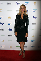 Celebrity Photo: Kim Raver 2400x3600   768 kb Viewed 54 times @BestEyeCandy.com Added 147 days ago