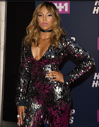 Celebrity Photo: Ashanti 2100x2682   1.3 mb Viewed 97 times @BestEyeCandy.com Added 282 days ago