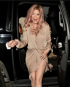 Celebrity Photo: Tori Spelling 2400x3000   1,044 kb Viewed 87 times @BestEyeCandy.com Added 231 days ago