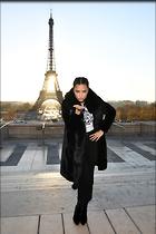 Celebrity Photo: Adriana Lima 683x1024   149 kb Viewed 18 times @BestEyeCandy.com Added 77 days ago