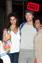 Celebrity Photo: Camila Alves 2133x3200   1.9 mb Viewed 1 time @BestEyeCandy.com Added 529 days ago
