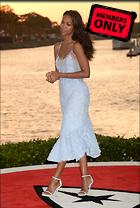 Celebrity Photo: Zoe Saldana 3150x4678   1.7 mb Viewed 0 times @BestEyeCandy.com Added 17 hours ago
