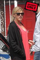 Celebrity Photo: Jodie Sweetin 2133x3200   1.7 mb Viewed 2 times @BestEyeCandy.com Added 6 days ago