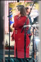 Celebrity Photo: Kelly Clarkson 1200x1800   240 kb Viewed 77 times @BestEyeCandy.com Added 181 days ago