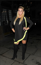 Celebrity Photo: Kerry Katona 1200x1884   219 kb Viewed 94 times @BestEyeCandy.com Added 328 days ago