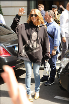 Celebrity Photo: Celine Dion 1200x1800   334 kb Viewed 59 times @BestEyeCandy.com Added 198 days ago