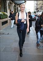 Celebrity Photo: Sophie Turner 1540x2160   540 kb Viewed 14 times @BestEyeCandy.com Added 16 days ago