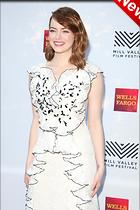 Celebrity Photo: Emma Stone 2827x4240   785 kb Viewed 7 times @BestEyeCandy.com Added 20 hours ago