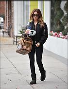 Celebrity Photo: Ashley Tisdale 2296x3000   1,024 kb Viewed 6 times @BestEyeCandy.com Added 58 days ago