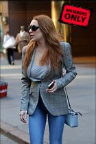 Celebrity Photo: Lindsay Lohan 3139x4708   1.5 mb Viewed 1 time @BestEyeCandy.com Added 8 days ago