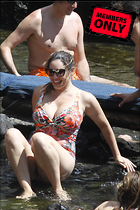 Celebrity Photo: Kelly Brook 2835x4252   1.9 mb Viewed 0 times @BestEyeCandy.com Added 13 hours ago