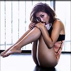 Celebrity Photo: Brenda Song 1200x1200   127 kb Viewed 81 times @BestEyeCandy.com Added 16 days ago