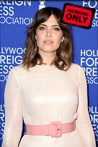 Celebrity Photo: Mandy Moore 3208x4820   2.0 mb Viewed 1 time @BestEyeCandy.com Added 18 days ago