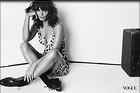 Celebrity Photo: Helena Christensen 1200x800   89 kb Viewed 73 times @BestEyeCandy.com Added 213 days ago