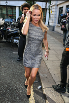 Celebrity Photo: Amanda Holden 1200x1798   496 kb Viewed 183 times @BestEyeCandy.com Added 361 days ago