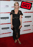 Celebrity Photo: Brittany Snow 3411x4842   1.3 mb Viewed 3 times @BestEyeCandy.com Added 721 days ago