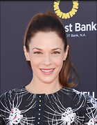 Celebrity Photo: Amanda Righetti 15 Photos Photoset #348046 @BestEyeCandy.com Added 61 days ago