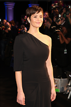 Celebrity Photo: Gemma Arterton 3241x4861   972 kb Viewed 32 times @BestEyeCandy.com Added 68 days ago