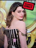Celebrity Photo: Anne Hathaway 2222x3000   1.3 mb Viewed 3 times @BestEyeCandy.com Added 308 days ago