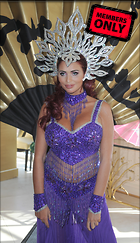 Celebrity Photo: Amy Childs 2350x4078   2.1 mb Viewed 5 times @BestEyeCandy.com Added 808 days ago