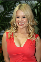 Celebrity Photo: Melinda Messenger 3149x4724   1.1 mb Viewed 185 times @BestEyeCandy.com Added 427 days ago