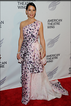 Celebrity Photo: Lucy Liu 2100x3116   1.1 mb Viewed 227 times @BestEyeCandy.com Added 445 days ago