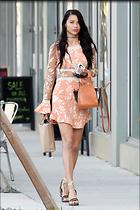 Celebrity Photo: Adriana Lima 1200x1803   251 kb Viewed 34 times @BestEyeCandy.com Added 101 days ago