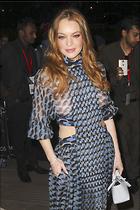 Celebrity Photo: Lindsay Lohan 1639x2458   525 kb Viewed 101 times @BestEyeCandy.com Added 16 days ago