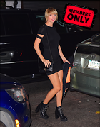 Celebrity Photo: Taylor Swift 1410x1800   1.4 mb Viewed 3 times @BestEyeCandy.com Added 144 days ago