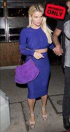 Celebrity Photo: Jessica Simpson 2131x4000   2.0 mb Viewed 5 times @BestEyeCandy.com Added 24 days ago