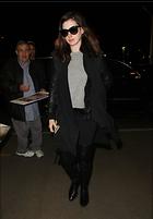 Celebrity Photo: Anne Hathaway 1200x1725   174 kb Viewed 28 times @BestEyeCandy.com Added 62 days ago