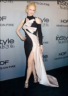 Celebrity Photo: Nicole Kidman 1200x1685   261 kb Viewed 51 times @BestEyeCandy.com Added 117 days ago