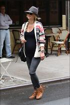 Celebrity Photo: Nicky Hilton 1470x2205   240 kb Viewed 6 times @BestEyeCandy.com Added 16 days ago