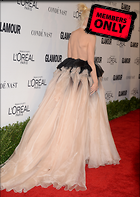 Celebrity Photo: Gwen Stefani 2400x3379   1.5 mb Viewed 1 time @BestEyeCandy.com Added 302 days ago