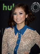 Celebrity Photo: Brenda Song 2356x3150   1,048 kb Viewed 47 times @BestEyeCandy.com Added 102 days ago